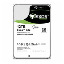 118561-1-_HD_12TB_SATA_Seagate_Exos_Enterprise_ST12000NM0007_3_5pol_6Gb_s_7200_RPM_128MB_Cache_
