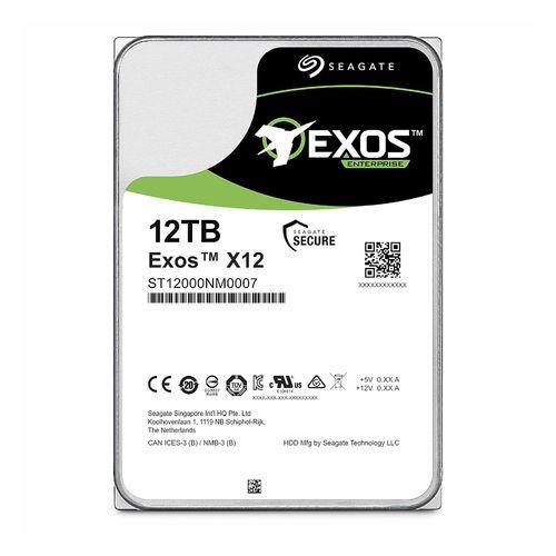 118561-1-_HD_12TB_SATA_Seagate_Exos_Enterprise_ST12000NM0007_3_5pol_6Gb_s_7200_RPM_128MB_Cache_