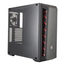 118642-1-_Gabinete_ATX_Cooler_Master_MasterBox_MB510L_MCB_B510L_KANN_S00_