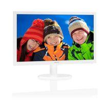 118526-1-_Monitor_LED_21_5pol_Philips_223V5LHSW2_TFT_Full_HD_HDMI_VGA_Branco_