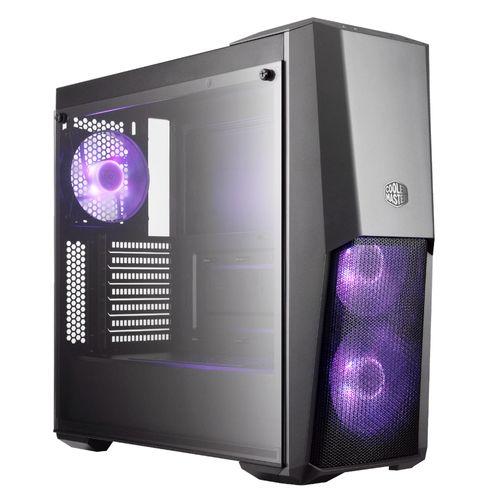 118640-1-_Gabinete_ATX_Cooler_Master_MASTERBOX_MB500_c_janela_Preto_MCB_B500D_KGNN_S00_