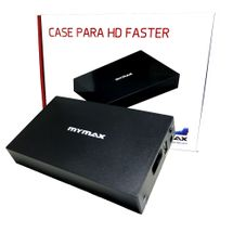 118778-1-Gaveta_Externa_3_5pol_SATA_USB_3_0_Mymax_Preto_7566_118778