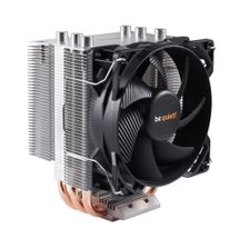 118740-1-_Cooler_p_Processador_CPU_be_quiet_BK008_Pure_Rock_Slim_