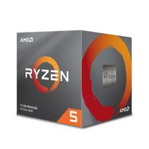 118409-1-_Processador_AMD_Ryzen_5_3600X_AM4_6_nucleos_12_threads_3_8GHz_