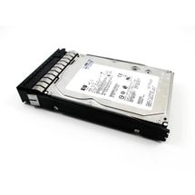 118848-1-HD_600GB_SAS2_HP_Cheetah_ST3600057SS_HP_PN_516810_003_3.5pol_6Gbs_15K_RPM_16MB_Cache_118848