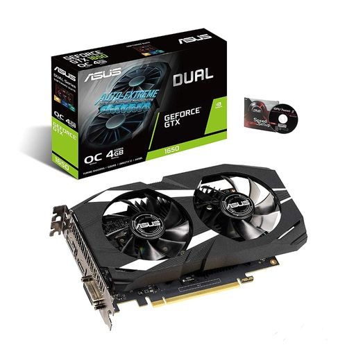 118846-1-Placa_de_video_NVIDIA_GeForce_GTX_1650_4GB_PCI_E_ASUS_DUAL_DUAL_GTX1650_O4G_118846