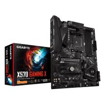 118840-1-Placa_mae_AM4_Gigabyte_X570_GAMING_X_ATX_118840