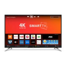 118844-1-Smart_TV_LED_55_AOC_LE55U7970S_4K_Ultra_HD_Wi_Fi_2_USB_4_HDMI_118844