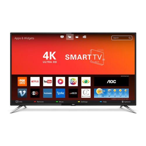 118844-1-Smart_TV_LED_55_AOC_LE55U7970S_4K_Ultra_HD_Wi_Fi_2_USB_4_HDMI_118844