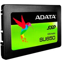 118843-1-SSD_2_5pol_SATA3_120GB_ADATA_ASU650SS_120GT_R_118843