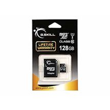 118607-1-_Cartao_de_memoria_microSDHC_128GB_GSkill_FF_TSDXC128GA_U1