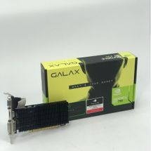 118069-1-_Placa_de_video_NVIDIA_GeForce_GT_710_1GB_PCIE_Galax_71GGF4DC00WG_