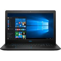 118858-1-Notebook_15_6pol_Dell_Gaming_G3_3579_A30P_Core_i7_8750H_16GB_DDR4_HD_1TB_Geforce_GTX_1050TI_4GB_Windows_10_Home_118858