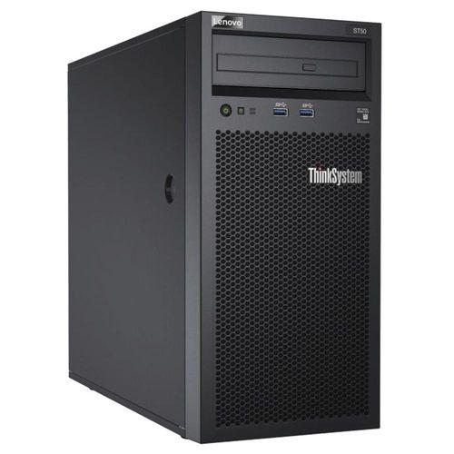 118842-1-Servidor_Lenovo_ThinkServer_ST50_7Y48A00LBR_Xeon_E_2104G_1x_8GB_DDR4_HD_1TB_HD_SATA_7_2K_3_anos_on_site_118842