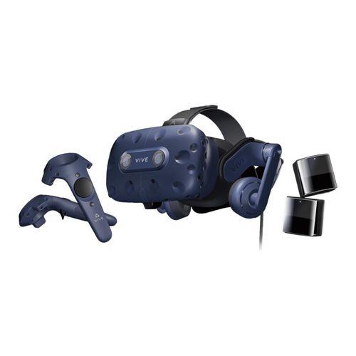 118733-1-HTC_VIVE_Pro_Starter_Kit_Realidade-Virtual_Kit_com_headset_2_controles_e_2_base_stations_118733
