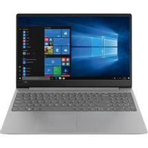 118857-1-Notebook_15_6pol_Lenovo_B330S_15IKBR_81JV0000BR_Core_i5_8250U_8GB_DDR4_SSD_256GB_M_2_Radeon_RX535_2GB_Win_10_Pro_118857