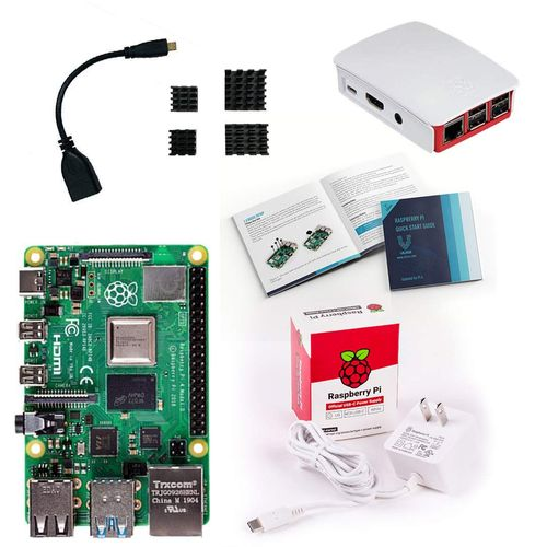 118823-1-Computador_Raspberry_Pi_4_B_Quad_Core_1_5GHz_2GB_RAM_Wi_fi_Dual_Band_Bluetooth_5_0_kit_c_Gabinete_Oficial_e_Fonte_118823