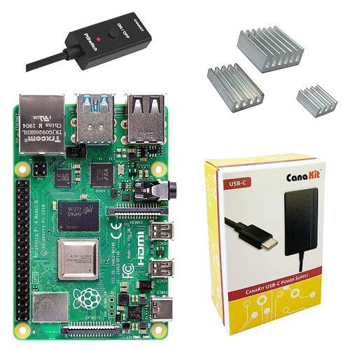 118824-1-Computrador_Raspberry_Pi_4_B_Quad_Core_1_5GHz_4GB_RAM_Wi_fi_Dual_Band_Bluetooth_5_0_c_fonte_118824