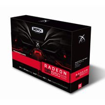 118922-1-Placa_de_video_AMD_Radeon_RX_550_2GB_PCI_E_CORE_XFX_DP_RX_550P2SFG5_118922