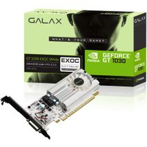 118923-1-Placa_de_video_NVIDIA_GeForce_GT_1030_2GB_PCI_E_Galax_OC_White_30NPH4HVQ5EW_118923