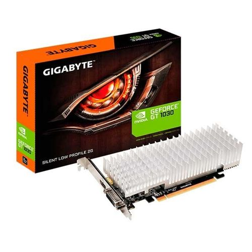 118921-1-Placa_de_video_NVIDIA_GeForce_GT_1030_2GB_PCI_E_Gigabyte_GV_N1030SL_2GL_118921
