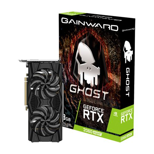 118928-1-Placa_de_video_NVIDIA_GeForce_RTX_2060_Super_8GB_PCI_E_GAINWARD_GHOST_NE6206S018P2_1160X_118928