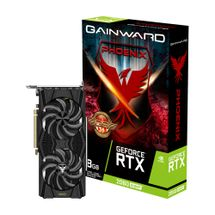 118927-1-Placa_de_video_NVIDIA_GeForce_RTX_2060_Super_8GB_PCI_E_GAINWARD_PHOENIX_NE6206SS19P2_1062X_118927