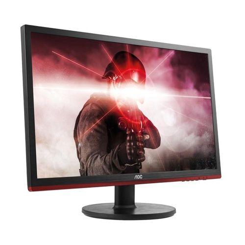 118518-1-Monitor_LED_21_5pol_AOC_Gamer_Speed_G2260VWQ6_Full_HD_1ms_75Hz_HDMI_DP_VGA_P2_Audio_118518