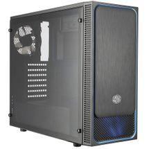 118644-1-Gabinete_ATX_Cooler_Master_MasterBox_E500L_MCB_E500L_KA5N_S00_118644
