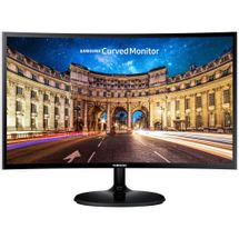 118513-1-Monitor_LED_24pol_Samsung_C24F390_VA_Full_HD_Curvo_HDMI_VGA_P2_118513