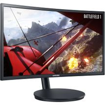 118511-1-Monitor_LED_24pol_Samsung_C24FG73_QLED_Full_HD_Curvo_144Hz_1ms_HDMI_DP_118511