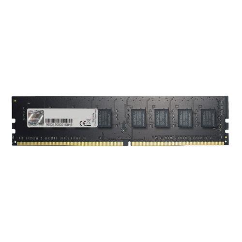 118596-1-Memoria_DDR4_4GB_1x_4GB_2400MHz_G_Skill_F4_2400C17S_4GNT_118596