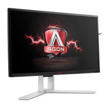 118520-1-Monitor_LED_27pol_AOC_Agon_AG271QG_WQHD_G_Sync_165Hz_HDMI_DP_USB_118520