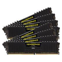 118880-1-_Memoria_DDR4_128GB_8x_16GB_2_400MHz_Corsair_Vengeance_LPX_CMK128GX4M8A2400C14_