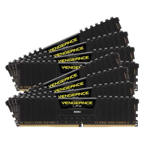 118881-1-_Memoria_DDR4_128GB_8x_16GB_3_000MHz_Corsair_Vengeance_LPX---CMK128GX4M8B3000C16_