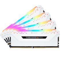 118884-1-_Memoria_DDR4_64GB_4x_16GB_3000MHz_Corsair_Vengeance_RGB_PRO_CMW64GX4M4C3000C15W_Branca_