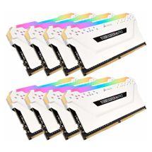 118886-1-_Memoria_DDR4_64GB_4x_16GB_3200MHz_Corsair_Vengeance_RGB_PRO_CMW64GX4M8C3200C16W_Branca_