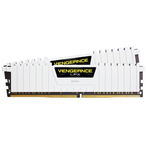 118888-1-_Memoria_DDR4_32GB_2x_16GB_3000MHz_Corsair_Vengeance_LPX_White_CMK32GX4M2B3000C15W_Branca_