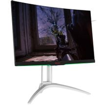 118521-1-Monitor_LED_27pol_AOC_Agon_AG272QCX_WQHD_Curvo_144Hz_HDMI_DP_VGA_USB_Audio_118521
