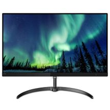 118525-1-Monitor_LED_27pol_Philips_276E8VJSB_IPS_4K_HDMI_DP_Audio_118525