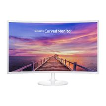 118514-1-Monitor_LED_32pol_Samsung_C32F391_VA_Full_HD_Curvo_HDMI_DP_P2_118514