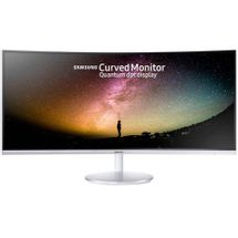 118512-1-Monitor_LED_34pol_Samsung_C34F791WQL_VA_Ultra_WQHD_Curvo_HDMI_DP_USB_P2_Audio_118512