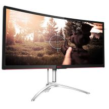 118522-1-Monitor_LED_35pol_AOC_Agon_Ultrawide_AG352QCX_WQHD_Curvo_240Hz_HDMI_DP_DVI_VGA_USB_Audio_118522