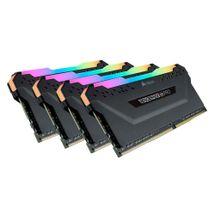 118889-1-_Memoria_DDR4_32GB_2x_16GB_3600MHz_Corsair_Vengeance_RGB_Pro_CMW32GX4M4D3600C18_