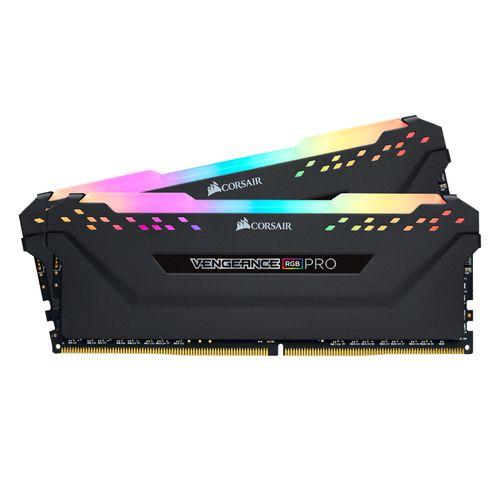 118890-1-_Memoria_DDR4_32GB_2x_16GB_3000MHz_Corsair_Vengeance_RGB_Pro_CMW32GX4M2C3000C15_