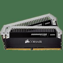 118892-1-_Memoria_DDR4_32GB_2x_16GB_3200MHz_Corsair_Dominator_Platinum_CMD32GX4M2C3200C16_