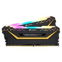 118895-1-_Memoria_DDR4_16GB_2x_8GB_3000MHz_Corsair_Vengeance_RGB_Pro_Black_CMW16GX4M2C3000C15_TUF_