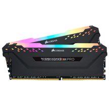 118898-1-_Memoria_DDR4_16GB_2x_8GB_3600MHz_Corsair_Vengeance_RGB_Pro_CMW16GX4M2C3600C18_