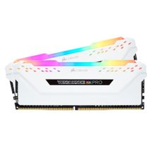 118899-1-_Memoria_DDR4_16GB_2x_8GB_3600MHz_Corsair_Vengeance_RGB_Pro_White_CMW16GX4M2C3600C18W_