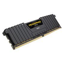 118901-1-_Memoria_DDR4_8GB_1x_8GB_2666MHz_Corsair_Vengeance_LPX_Black_CMK8GX4M1A2666C16_